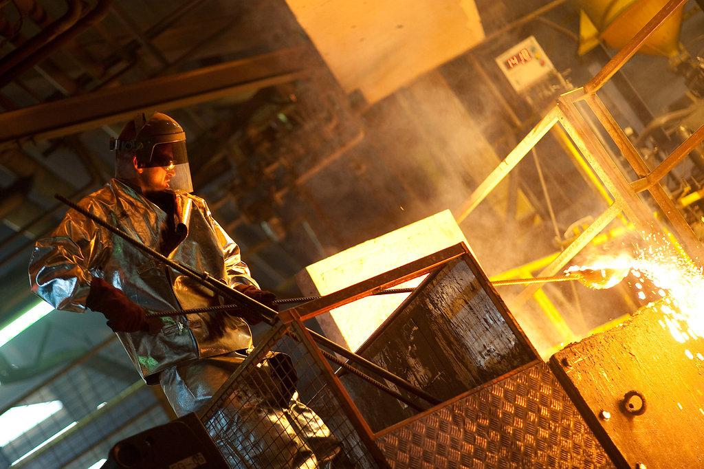 Foto-Herfert-Industrie-173.jpg